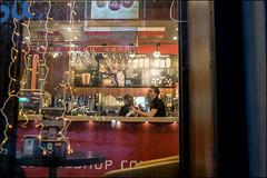 17drb0156 (dmitryzhkov) Tags: russia moscow documentary street life color colour lowlight night human reportage social public urban city photojournalism streetphotography people nightphotography dmitryryzhkov everyday candid stranger