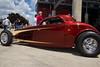 IMG_7170 (MilwaukeeIron) Tags: 2016 carcraftsummernationals july wisstatefairpark