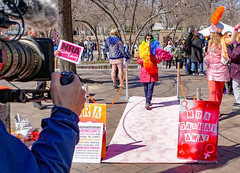 2018.03.24 March for Our Lives, Washington, DC USA 4525