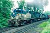 5008_07_01_crop_clean (railfanbear1) Tags: railroad train locomotive dh alco