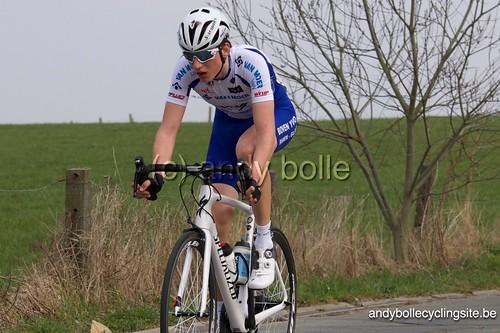 Zottegem - Strijpen (133)