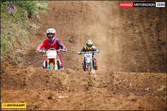 Motocross_1F_MM_AOR0210