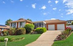 7 Parson Close, West Bathurst NSW