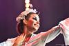 BAR_5521 copie (jeanfrancoislaforge) Tags: dancecaptain celebritycruises jennathompson jenna thompson dancer stage nikon d850 eclipse