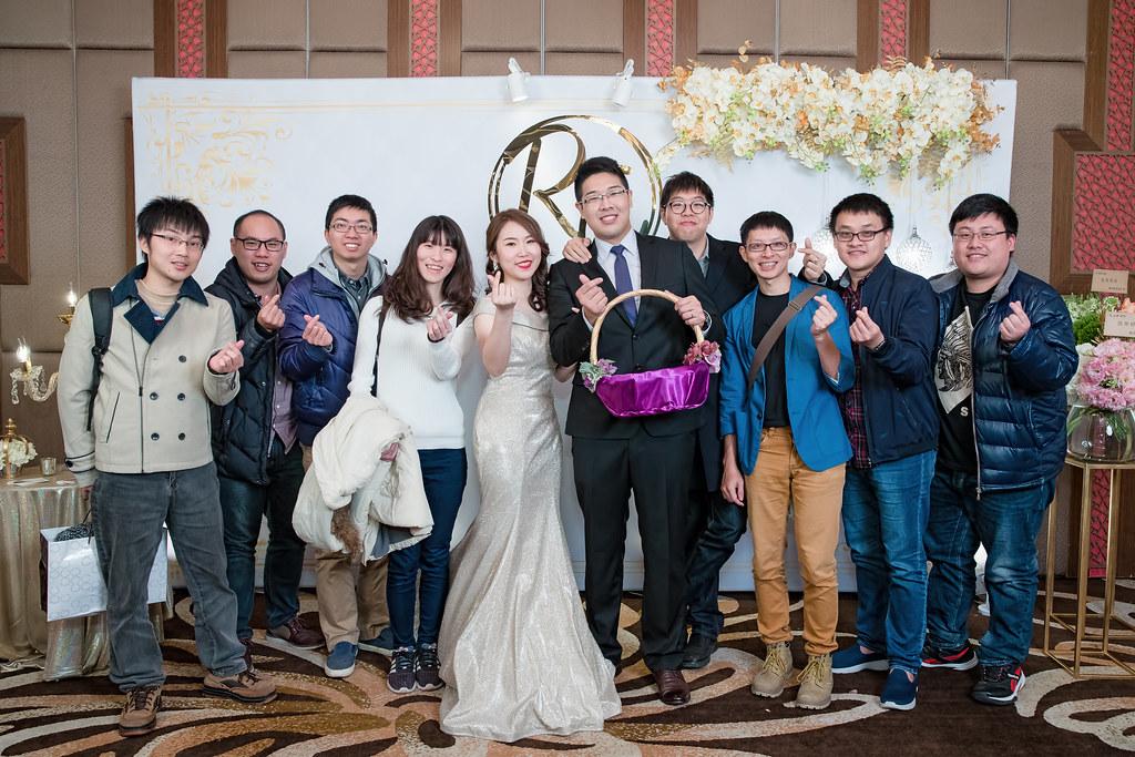 湘金廳,新竹彭園,彭園婚攝,新竹彭園婚攝,婚攝卡樂,Rich&Rain67