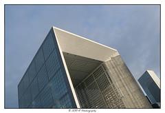 2018.03.31 La Défense 2 (garyroustan) Tags: paris france french building la defense