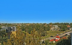 187/4 Dolphin Cl, Chiswick NSW