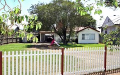 2 Forbes Street, Muswellbrook NSW
