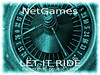 netgames_let it ride (eesoteric-music.com) Tags: netgames let it ride eesotericmusiccom eesoteric music esoteric