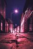 255 of 365: Light Shines On Søstræde (tainkeh) Tags: stone søstræde danmark cobble europa street city helsingør thursday dark timbered lamp 365 2018 night low april 365project denmark europe helsingor oplevhelsingor oplevhelsingør project365 capitalregionofdenmark dk