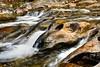 West Fork Pigeon River (esywlkr) Tags: river stream cascades westforkpigeonriver pisgahnationalforest haywoodcounty northcarolina nature nc wnc slowwater beautyofwater warrenreed