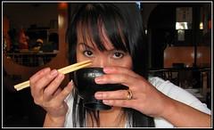 Oriental Dinning (> Pinoy) Tags: philippines philippinesthebeautiful philippinesgroup philippinegroups filipino filipina filipinoculture girl girls asia asian asiapacific asians asianculture asiangirls asiatic asianculturephilippinesthebeautifulflickr cogapp googlecloud forumone glam brightcove lucidea digital piction axiell archive inmedia media medias collections seo search treadtravels