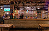 The Bar ( Temple House Brew Pub - London) Panasonic Lumix LX100 (markdbaynham) Tags: london londonist capital capitalcity londoner uk gb urban metropolis city panasonic panasoniclumix lumixer lumix panasoniccompact highendcompact panasoniclx lx100 dmclx100 fixedlens fixedzoom