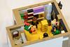 Lego Store inside 2b (cimddwc) Tags: lego modular building