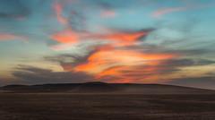Mesaieed- Qatar (aliffc3) Tags: mesaieed qatar nikond750 nikon70200f4 dunes sanddunes travel tourism