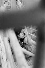 2018-04-20 19-08-40_3220 (loukilu) Tags: filmcamera filmphoto filmphotography filmcommunity filmfeed filmisnotdead filmisalive filmnerd iusefilm ilovefilm vietnam vietnamese hanoian hanoi analogphoto analogphotography hanoiyouth pentax