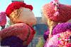 p7420_Errel2000_Praalwagen (Errel 2000 Fotografie) Tags: praalwagens noordwijkerhout roblangerak errel2000 bloemen flowers corso bloemencorso bollenstreek bloembollenstreek kleurrijk