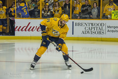 #14 Mattias Ekholm - Nashville Predators Defenseman (J.L. Ramsaur Photography) Tags: jlrphotography nikond7200 nikon d7200 photography photo nashvilletn middletennessee davidsoncounty tennessee 2018 engineerswithcameras musiccity photographyforgod thesouth southernphotography screamofthephotographer ibeauty jlramsaurphotography photograph pic nashville downtownnashville capitaloftennessee countrymusiccapital tennesseephotographer smashville nashvillepredators predators nashvillepredatorshockey hockey nhl nationalhockeyleague ice bridgestonearena predatorshockey preds predshockey bluegold icehockey hockeyplayer athlete 14 mattiasekholm 14mattiasekholm defenseman defense sportsillustrated sportsphotography sports flickrsports portrait portraiture hockeyportrait portraitphotography highiso hockeystick hockeypuck