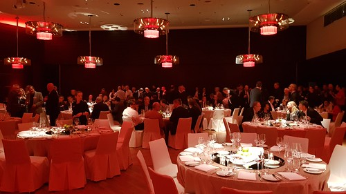 Gala Dinner (5)