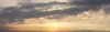 Облаци 3 (Admiral AnimE) Tags: sunset sky облаци залез небе clouds