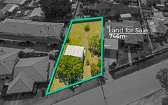 120 Richmond Road, Cambridge Park NSW