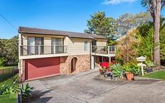 42 Fishery Point Road, Mirrabooka NSW