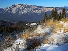 Dobrac (Vid Pogacnik) Tags: slovenia slovenija austria ziljskealpe gailtalalps outdoors hiking landscape mountain