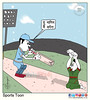 उम्मीदों पर खरे उतरे कार्तिक.. (Talented India) Tags: talentedindia indore news indorenews इंदौर न्यूज़ इंदौरन्यूज़ talented cartoon cartoonoftalented cartoonoftalentedindia dineshkarthik cricket cricketer indvsbangladesh