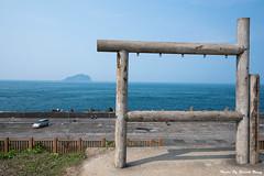 DSC_3972 (xiangyang17) Tags: 潮境公園 基隆 taiwan nikon d750