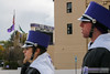 Happy Game Day! (NUbands) Tags: b1gcats dmrphoto date1028 evanston illinois numb numbhighlight northwestern northwesternathletics northwesternuniversity northwesternuniversitywildcatmarchingband ryanfield unitedstates year2017 band college drum drumline drums education ensemble instrument marchingband music musicinstrument musician percussioninstrument school university