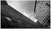 London architecture (spencerrushton) Tags: architecture spencerrushton spencer rushton canon canonlens canonl canon5dmkiii 5dmk3 5dmkiii 24105mm canon24105mmlf4 manfrottotripod manfrotto london londonuk lightroom londoncity light londonnight beautiful blackandwhite black bw building 16x9 walk londonphotowalk dutch raw southbank uk windows brickwork tate