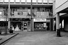 Zippy Pix (sgreen757) Tags: fuji fujifilm x30 street shop architecture zippy pix photo lab town centre black white