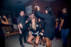 _II_0527 (Estúdio Lâmpada) Tags: aniversário baby balada casamentos cerimônias debutantes ensaionewborn estúdiolâmpada festa fotoevídeo gestante gestantes grávida newborn riodejaneiro bookgestante