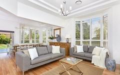 15a Lorraine Avenue, Bardwell Valley NSW