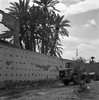 (Paysage du temps) Tags: 2017 20170312 film hp5 ilford maroc marrakech rolleiflex zeissplanar80mm medina