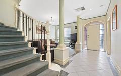 1 Lascelles Street, Coburg VIC