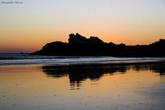 Porspoder. (Alex-Mca-29) Tags: porspoder sunset sea bretagne britain france landscape paysage