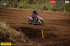Motocross_1F_MM_AOR0211