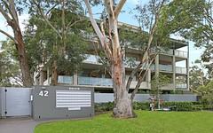 9/42 Talara Road, Gymea NSW