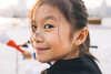 Grown Up. (MichelleSimonJadaJana) Tags: color fujifilm fuji x100f x100 35mm 23mm f2 fujinon documentary lifestyle snaps snapshot portrait childhood children girl girls kid jada jana vsco shanghai 上海