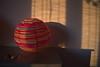 desirs_eponymes_alain_leveque_044 (alain leveque) Tags: couleur luminaire bijou ombre intime interieur chambre desir sensualité xt20 fuji boule collier perle sensuality talisman rideau curtain necklace