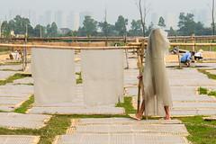 Noodle Man (Jeff Williams 03) Tags: noodle maker hanoi vietnam streetphotography