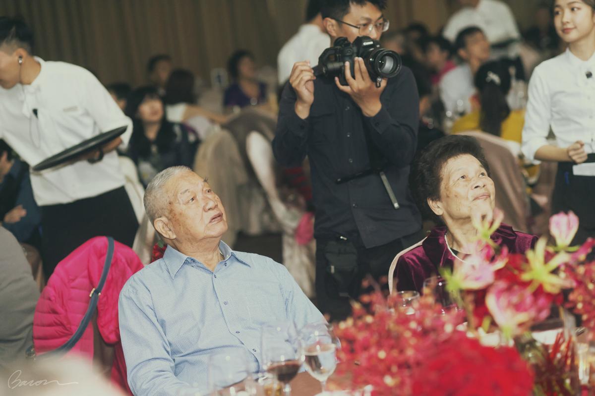Color_220,BACON, 攝影服務說明, 婚禮紀錄, 婚攝, 婚禮攝影, 婚攝培根, 心之芳庭