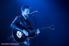 Our Lady Peace + Matthew Good + Ellevator @ Abbotsford Centre - March 31 2018 (cryptic_photos) Tags: 2018 abbotsford abbotsfordcentre ellevator march31 mattgood matthewgood ourladypeace ourladypeacematthewgoodellevatorabbotsfordcentre rainemaida vancouver ourladypeacematthewgoodellevatorabbotsfordcentremarch312018