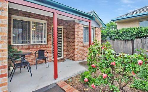 3/21 York Street, Singleton NSW 2330