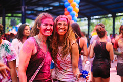 IMG_4938 (Indian Business Chamber in Hanoi (Incham Hanoi)) Tags: holi 2018 festivalofcolors incham