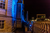 Liverpool @ night (Phil Longfoot Photography) Tags: nightphoto nightphotography architecture architectural albertdock springtime nightime night history historic worldheritage