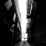 Montreal Alley Walker thumbnail