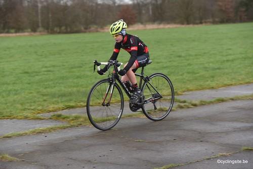 PK TT Antwerpen 2018 (46)