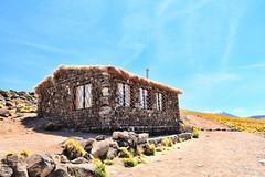Aluga-se (Luís Biggi) Tags: chile deserto lagunamiscanti lagunameñiques atacama andes nikon nikond7500 nikonafs16~35mmf4gedvr